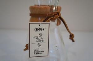CHEMEX302