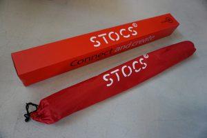 stocs04
